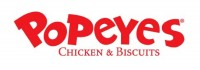 Popeye's Chicken