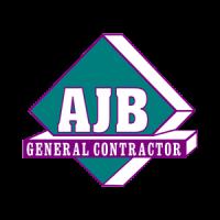 AJB General Contractor